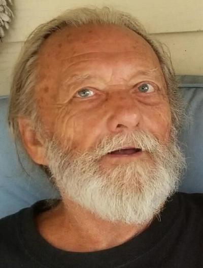 Robert (Bobby) A. Kline