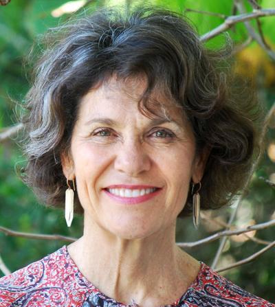 Elizabeth Beeton