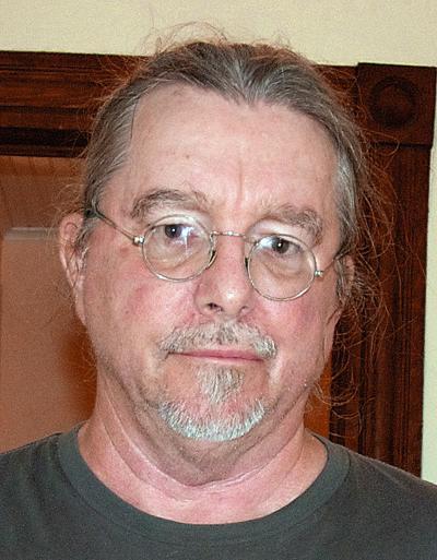 John Koloen