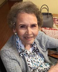 Doris Leola Durham