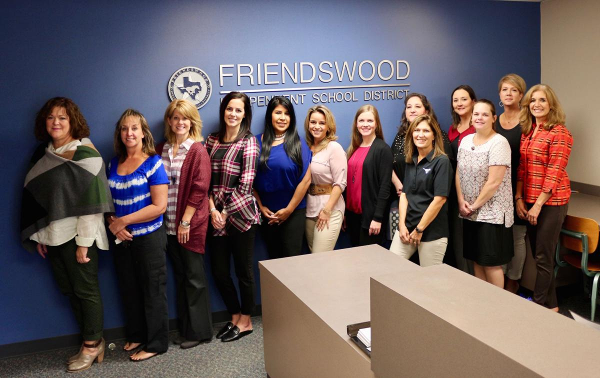 FISD earns state's highest fiscal accountability rating