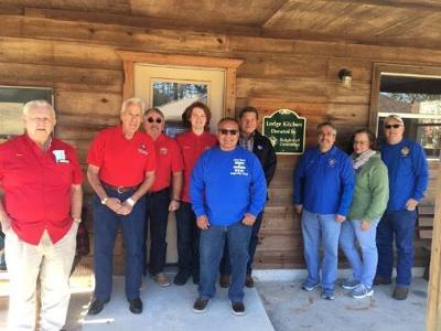 Knights of Columbus Councils happenings