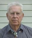 Artis Leonard Thompson Sr.