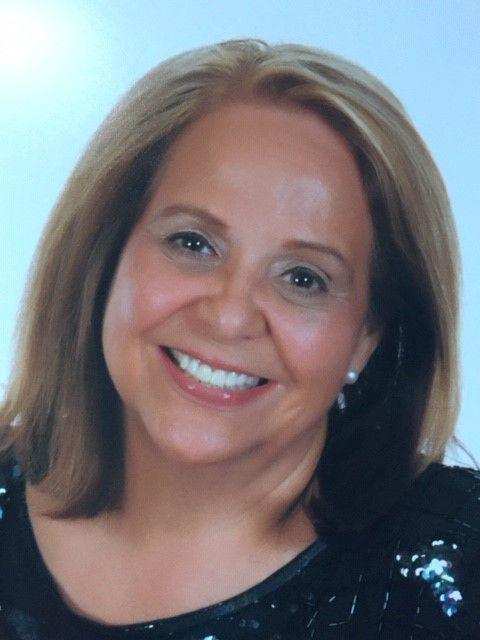 Cynthia Bendure