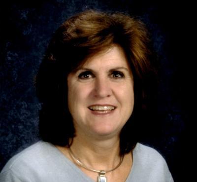 Renee S. Dillon