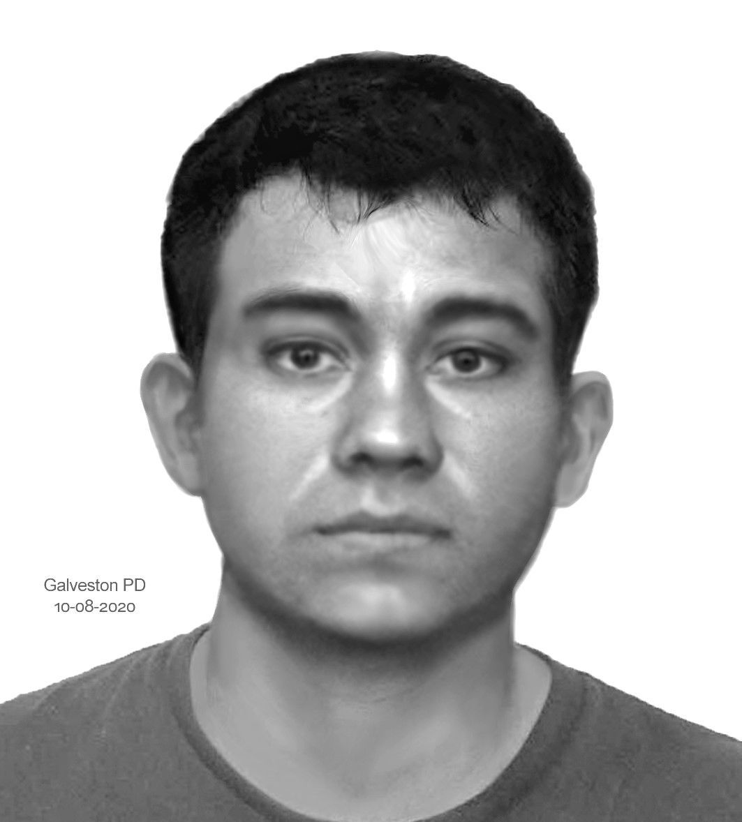 Man sought in three attempted kidnappings