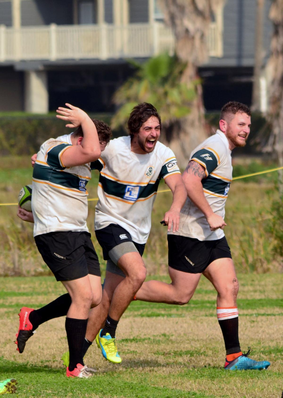Galveston Rugby Football Club 02