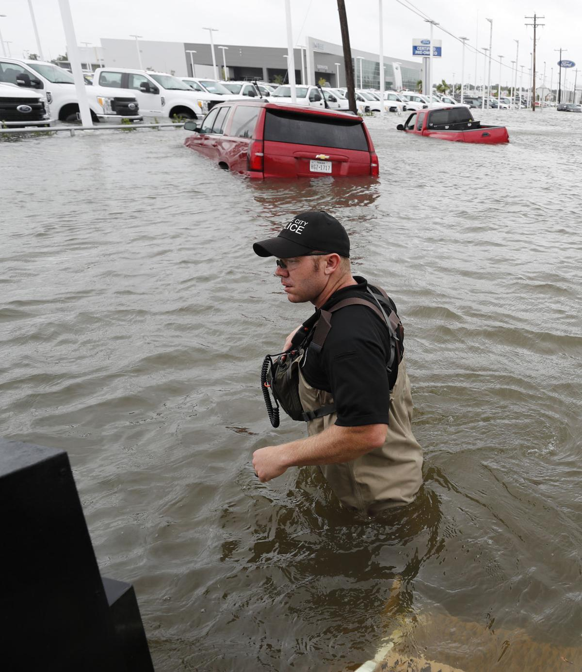 Photos Hurricane Harvey August 28 29 2017 The