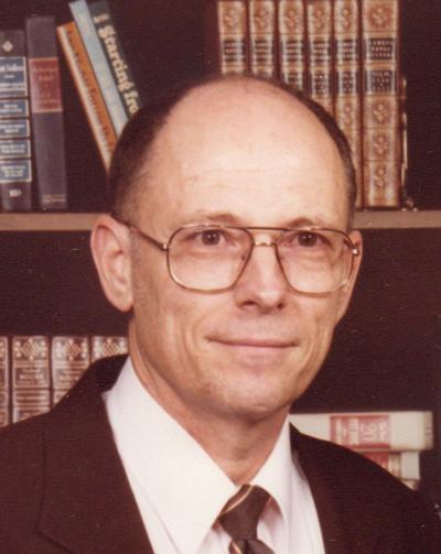 James Edward Hannigan