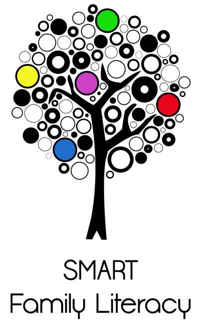 SMART Logocolor
