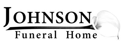 Johnson Funeral Home, San Angelo TX