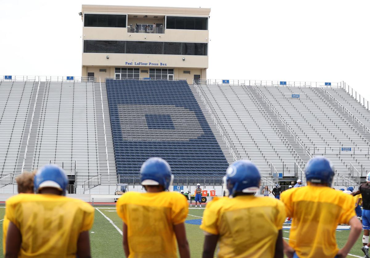 Dickinson v. Clear Springs preview