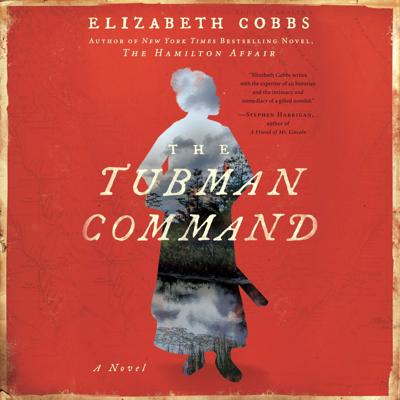 """""""The Tubman Command"""""""