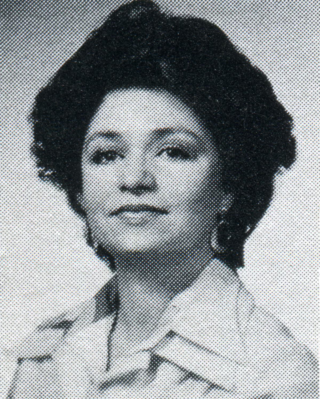 Norma Attanasio Laine
