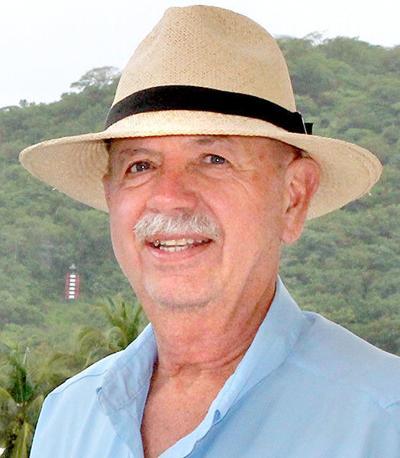 Alvin Sallee