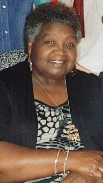 Rhenee Jean Pope