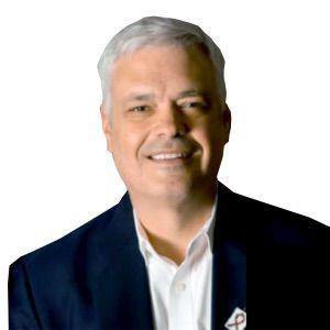 Philip Keiser