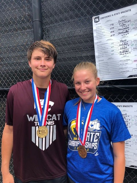 UIL state tennis2