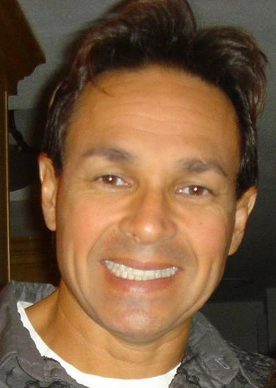 Allen Flores