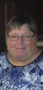 Ellie Hanley