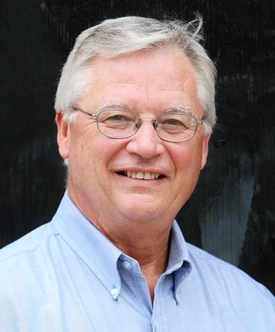 Bill Tinsley