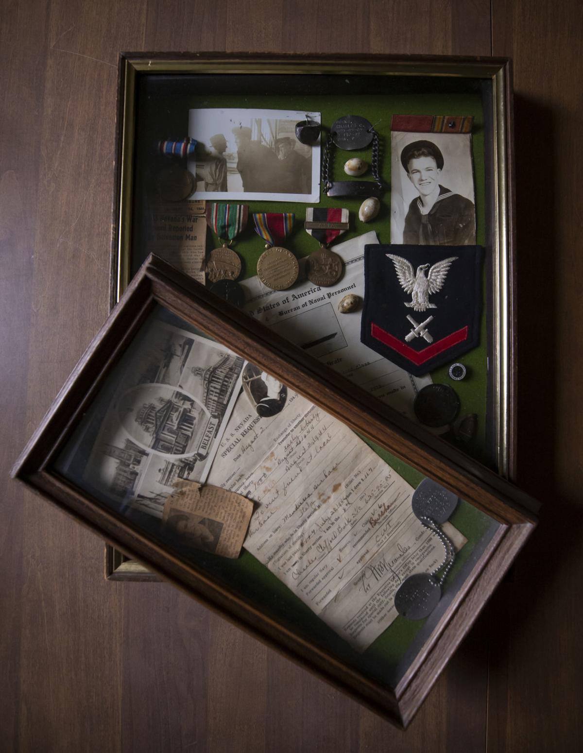 D-Day Anniversary