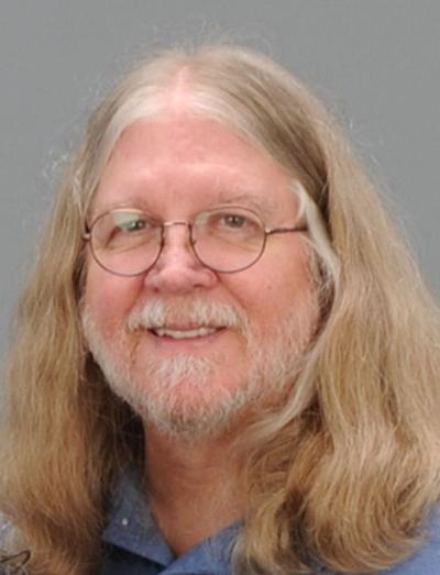 David Michael Smith