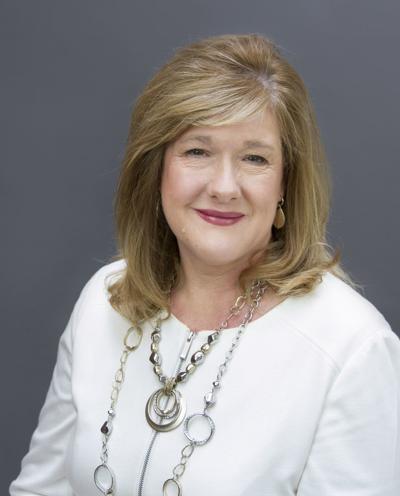 Elaine L. Sommerville for OF.jpg