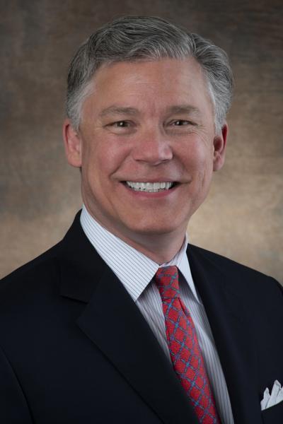 Joe Jaworski