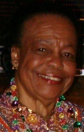 Elizabeth Ellen Mack