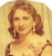 Rochelle Delana Gerami