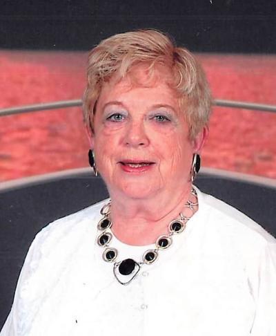 CARMEN ELIZABETH EPLEY