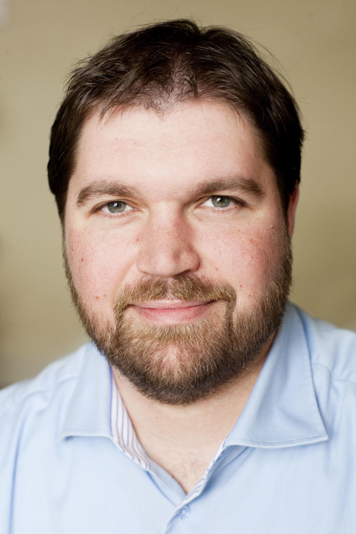 Matt Rota