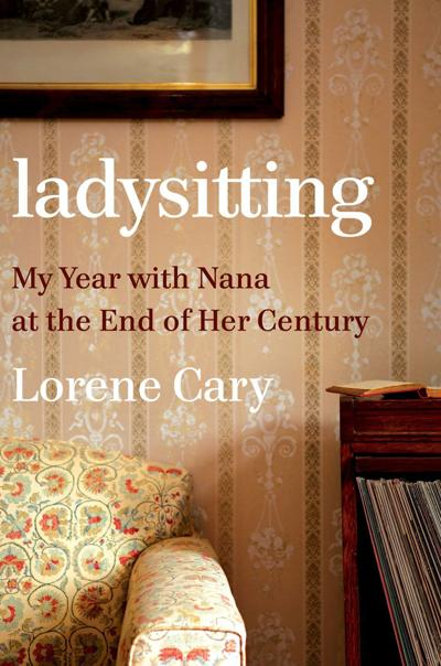 Ladysitting