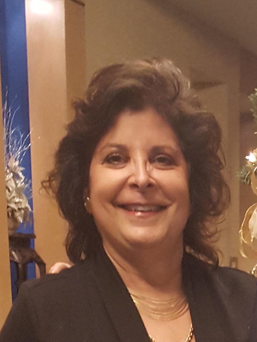 Elaine Kosty