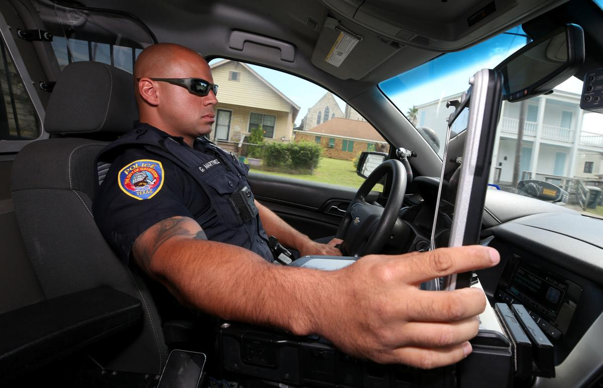 Cost of public safety on the rise