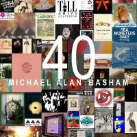 michaelbasham