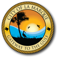 City of La Marque