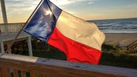 Texas_Orginal