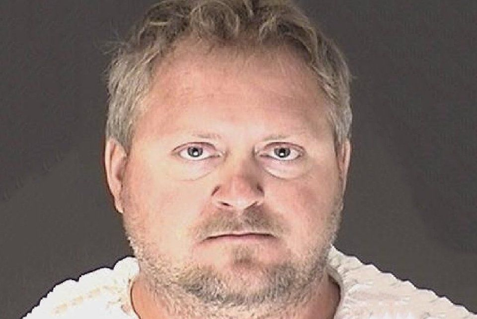 Violent Widefield husband who killed wife gets life in prison - plus 32 years