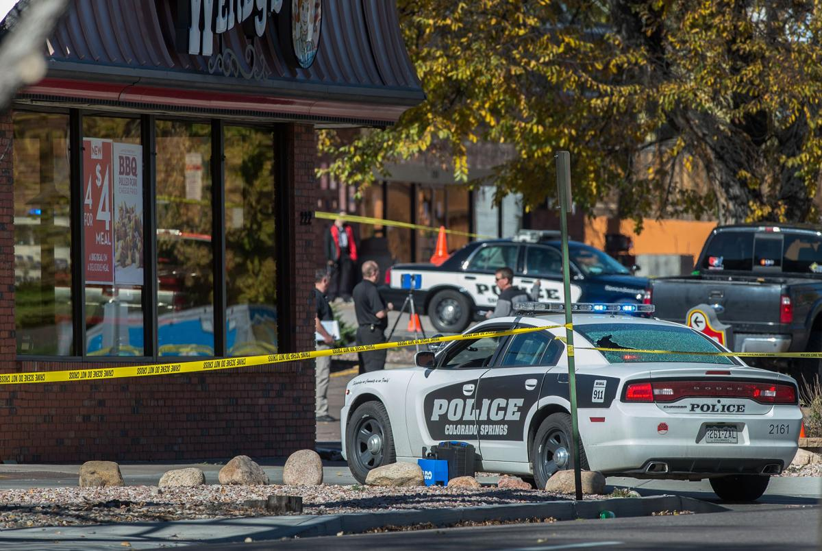 Family stymied by 'imminent threat law' in trying to avert Halloween shooting rampage