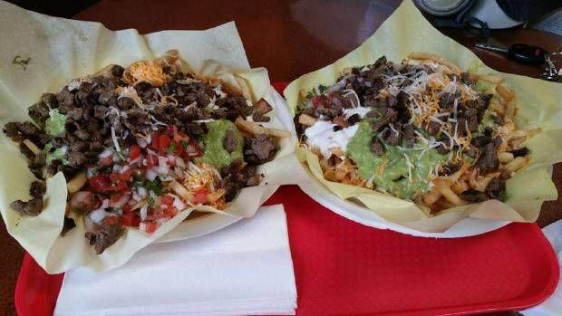 10 best taquerias around Colorado Springs | Colorado Springs