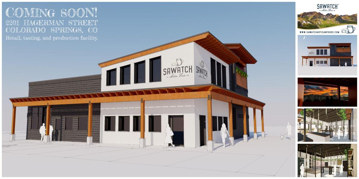 2020-06-24-Sawatch-Banner.pdf 13-12-24-591.pdf
