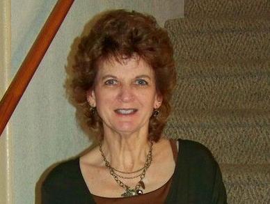 Karen Garner family photo (web copy)