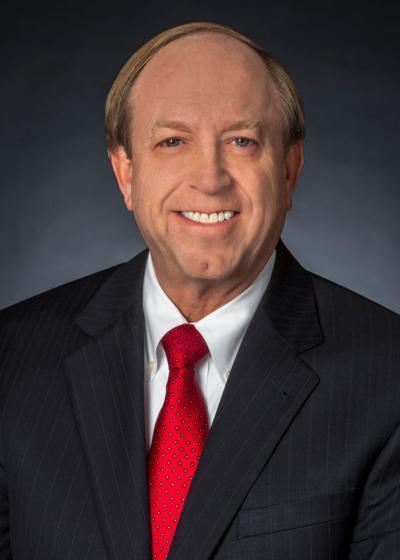Mayor John Suthers (copy)