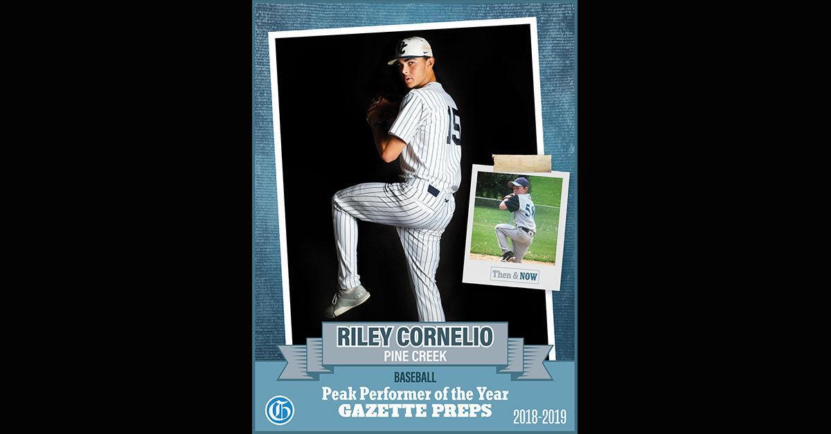 Riley Cornelio online.jpg