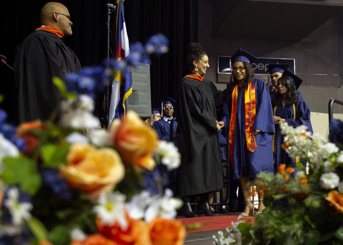052119-Mitchell High School Graduation 23.jpg