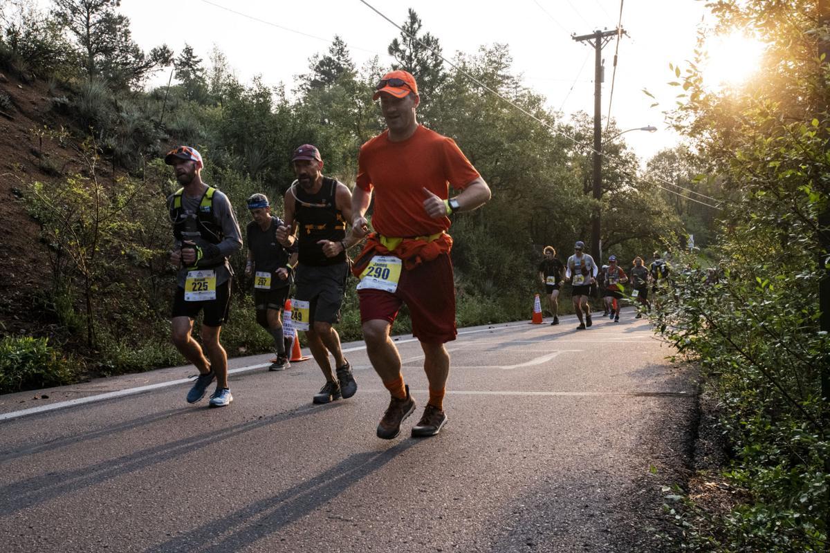 082018-s-pp marathon-0054.jpg