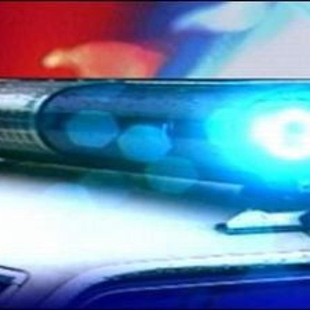 Search warrant: El Paso County boy stabbed mother in head