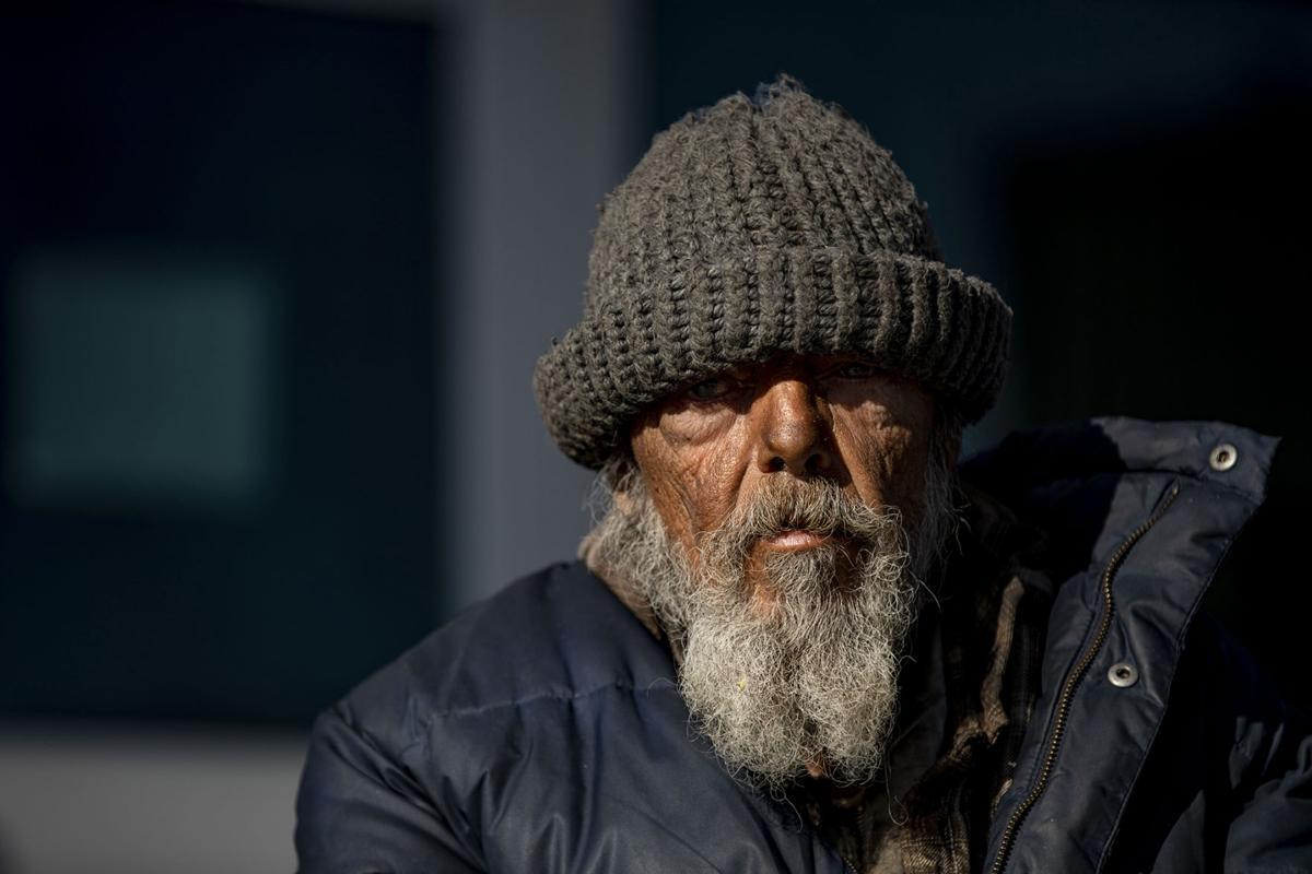 032920-news-homeless 03